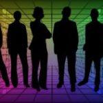 Características del cargo de gerente, una cargo de responsabilidad