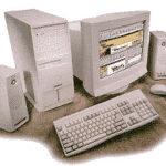 Un negocio poco difundido para ganar dinero: Venta, ensamblaje y mantenimiento de computadoras a domicilio