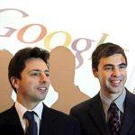 La historia de google, contribución decisiva al progreso de los pueblos, por encima de fronteras ideológicas, económicas, lingüísticas o raciales