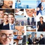 Consejo financiero 6 , para volverse un experto en los negocios, inversiones, empresas, mercados