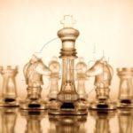 Consejo financiero 1 , para volverse un experto en los negocios, inversiones, empresas, mercados