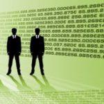 Consejo financiero 14 , para volverse un experto en los negocios, inversiones, empresas, mercados (construye tu  negocios)