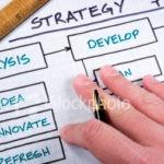 La mejor manera de organizar su oficina? 3 consejos para principiantes. Mejore su productividad
