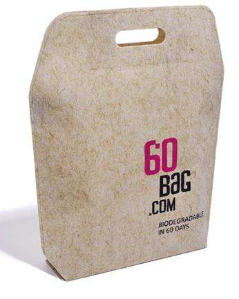bolsa-biodegradable-1