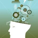 Dos frases para reflexionar, ¿Esta usted dispuesto a adquirir nuevos conocimientos cada día?