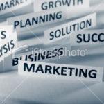 Esquema de un plan de negocios, aquí encontrarás los principales componentes de un plan de negocio