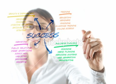 plan-de-negocio-5