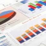 Plan De Negocios Parte 3, Cómo Escribir Un Plan De Negocios:  El Análisis del Mercado