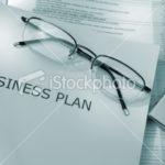 Plan De Negocios Parte 4, Cómo Escribir Un Plan De Negocios.  El Análisis de la Competencia