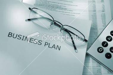 plan-ideas-negocios