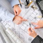 Plan De Negocios Parte 6, Cómo Escribir Un Plan De Negocios: El Plan de Gestión