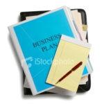 Plan de Negocios Parte 1: Cómo Escribir un Plan de Negocios: El Resumen Ejecutivo