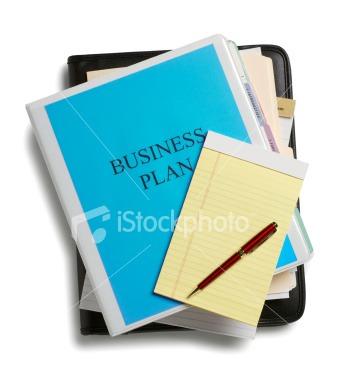 plan-negocios