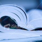 Ideas de negocios basadas en su experiencia y conocimientos : Escriba un libro sobre marketing y publicidad