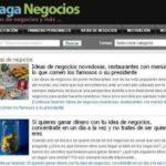 Haga Negocios, el mejor blog sobre ideas de negocios en español