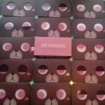 100 modelos de tarjetas de presentación gratis, para promocionar sus negocios