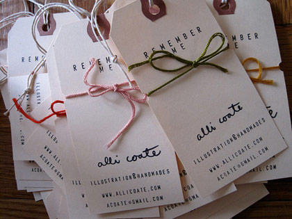 tarjetas-presentacion-c-020