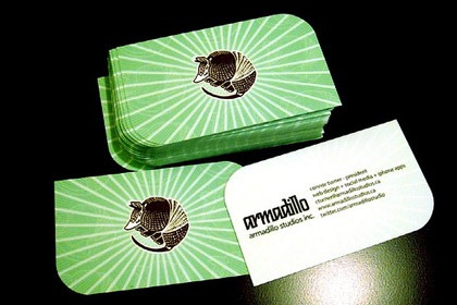 tarjetas-presentacion-d-01