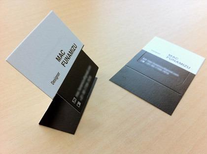 tarjeta-negocio-01