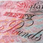 ¿Cuál es la mejor manera de encontrar el dinero para iniciar un negocio?