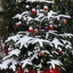 Ideas de negocios rentables, Adornos de navidad