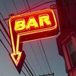 10 Ejemplos de plan de negocios – Bar y Discoteca