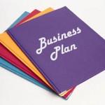 500 planes de negocios – 500 ideas de negocios rentables, gratis en Bplans.com