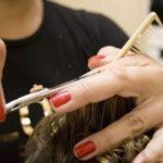09 Ejemplos de plan de negocios – salones de belleza y spa