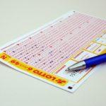 10 Prácticas para Convertirte en un Millonario Por Tu Cuenta