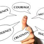 8 Formas de Disparar Tu Confianza