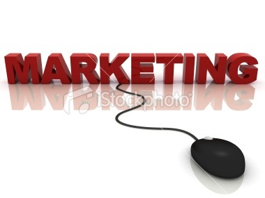 marketing-11